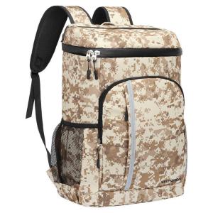 Seehonor Insulated Backpack